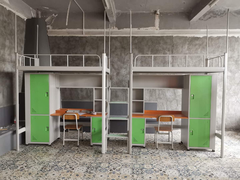 公寓宿舍桌
