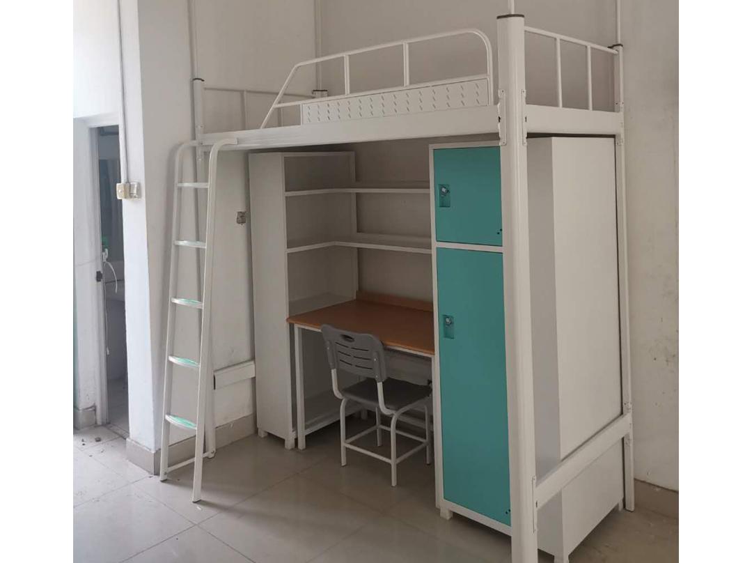 武汉公寓床