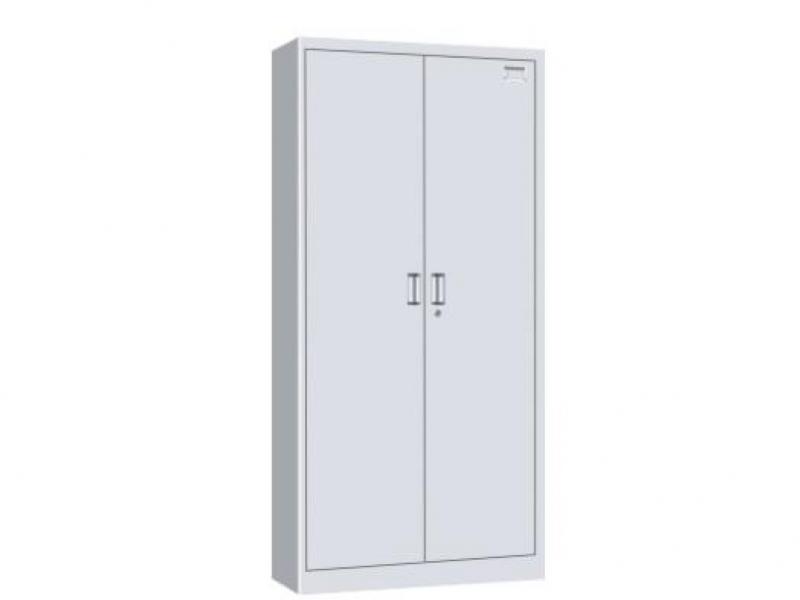 定制更衣柜可满足客户的实际需求
