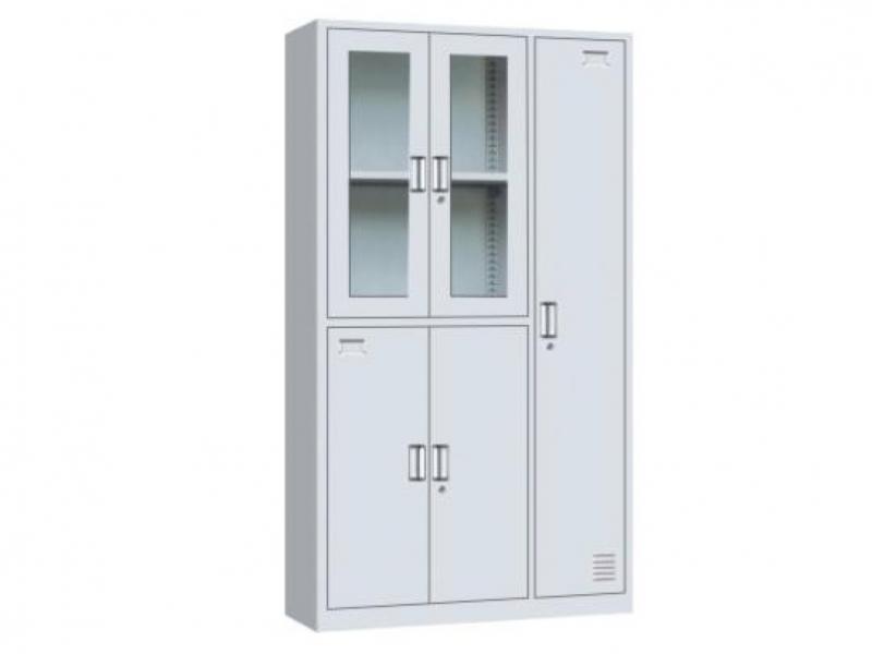 如何设计更加合理的更衣柜